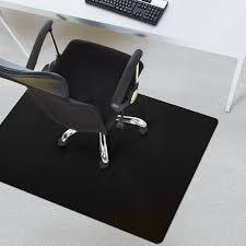 Desk Protector Pad by Desk Protector Pad Bunch Ideas Of Office Desk Mat Yuandatj Com