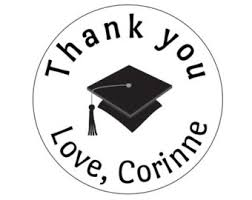 graduation cap stickers graduation stickers graduation cap stickers 64 graduation
