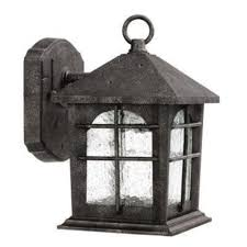 farmhouse outdoor lighting farmhouse exterior lighting
