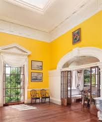 historic paint colors the basics bob vila