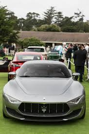 maserati jakarta 109 best fast cars images on pinterest