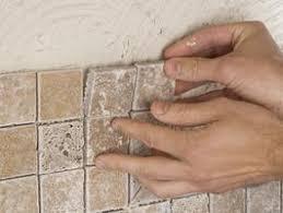 easy to install kitchen backsplash how to install a kitchen tile backsplash kitchen backsplash