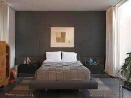 what is the most relaxing color to paint a bedroom nrtradiant com
