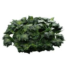 online get cheap artificial plants foliage foliage aliexpress com