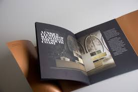 amazing luxury brochure design inspiration 23 for home decor