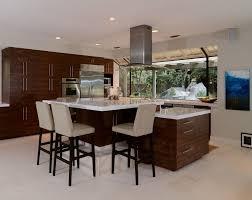 Re Home Kitchen Design 48 Expert Kitchen Design Tips By 16 Top Interior Designers