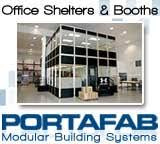 security booth guard booths portafab office shelters and booths