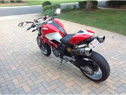 ducati motorcycles in maryland for sale used motorcycles on