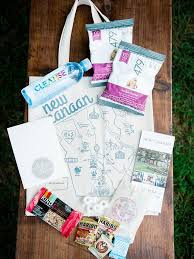welcome baskets for wedding guests our favorite wedding welcome bag ideas