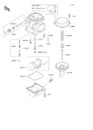 2007 kawasaki ninja 500r wiring diagram wiring diagram and schematic