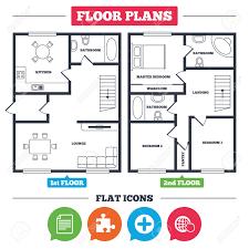 100 different floor plans floor plans tremont student