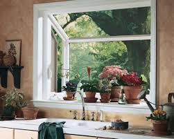 kitchen bay window decorating ideas 50 cool bay window decorating