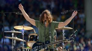 Walled Garden Centurylink by Condolences Pour In For Late Seattle Rocker Chris Cornell Wgrz Com