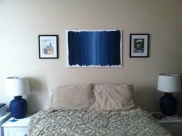 bedroom art ideas home design ideas