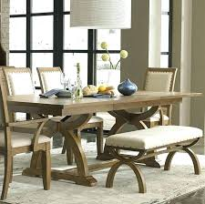 small dining room table sets narrow dining table set table with bench cheap dining table sets