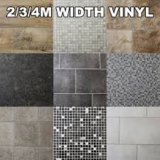 cheap bathroom vinyl flooring all new home design vinyl mosaic