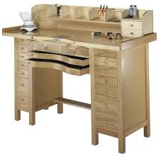 Second Hand Work Bench 38 Best Jeweler U0027s Bench Images On Pinterest Jewelry Tools