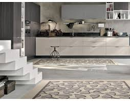 tappeti x cucina gallery of tappeto cucina sweet tappeti x cucina moderni