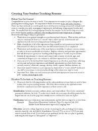 education section of resume example examples not graduated yet frizzigame resume examples not graduated yet frizzigame
