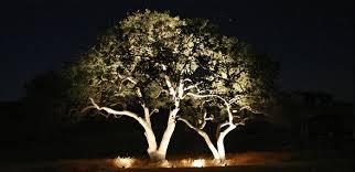 outdoor lighting hire melbourne outdoor lighting installations