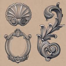 15 mirror designs