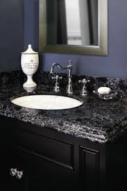 41 best countertops images on pinterest countertops granite and