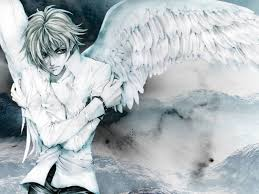 angels wallpapers hd group 72