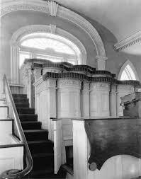 Salt Lake Temple Floor Plan by Appendix Kirtland Temple Pulpits Religious Studies Center