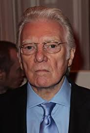 ford actor alan ford imdb
