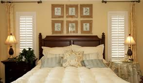 How To Choose Window Treatments How To Choose Bedroom Window Treatments In Sacramento Sunburst