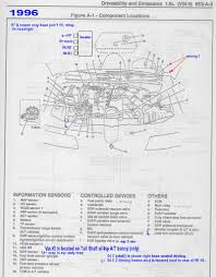 100 94 22re service manual toyota pickup lifted yota
