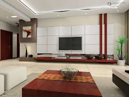 living room wall designs india living room design ideas