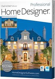Hgtv Home Design Software Vs Chief Architect 10 Best Bathroom Design Images On Pinterest Architects Chief