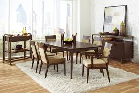 dining room furniture erie blvd syracuse ny decorin