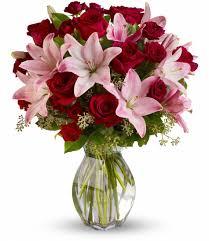 florist san diego lavish roses lilies san diego florist allen s flowers