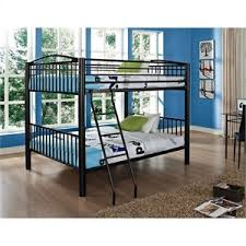 Full Over Full Futon Bunk Bed by Bunk Beds Cheap Bunk Bed Loft Bunk Beds Twin Over Full Futon
