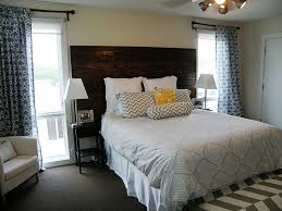 Feng Shui For Bedroom by How To Incorporate Feng Shui For Bedroom Creating A Calm U0026 Serene