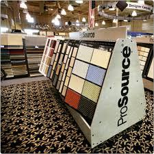vinyl flooring denver regal plank wholesale vinyl flooring at