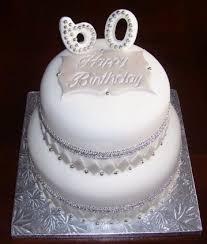 wedding cake anniversary zee s cake designs wedding anniversary cakes