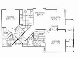 luxury condo floor plans luxury condo floor plans awesome emerald park luxury apartments