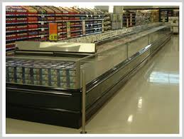 Refrigerated Cabinets Manufacturers Refrigerated Display Cases And Cabinets Products