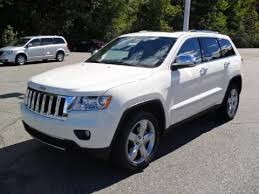 2011 jeep grand white best 25 white jeep grand ideas on jeep grand