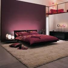 Idees Peinture Chambre by Decoration Idees Peinture Ambiance Chaleureuse Pour Cette