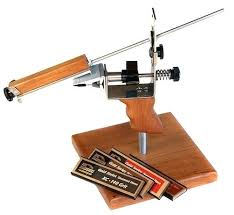 best sharpening for kitchen knives knifes knife sharpening tools 9540 brod professional