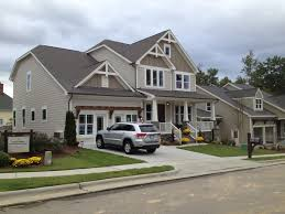 Drees Floor Plans by Exterior Design Appealing Saussy Burbank For Exciting Exterior