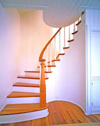 stair delectable image of home interior stair design using solid