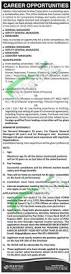 Airline Management Jobs Jobs In Pia Airline 2015 Manager U0026 Assistant Manager Application Form