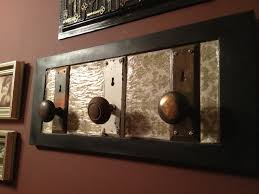 picture of door knob coat rack all can download all guide and images about ideas on pinterest coat racks door knobs and towel contemporary bedroom designs