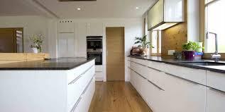 Wohnzimmer Ideen Landhaus Kleine Wohnzimmer Ideen Bilder Home Design Bilder Ideen