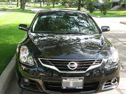 nissan altima coupe new the world u0027s most recently posted photos of altimacoupe flickr